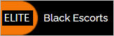 Black escorts directory of London