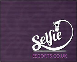 See genuine selfie photos of escorts in London